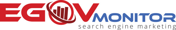 Milwaukee SEO company | Search Engine Optimization Wisconsin - EGOV Monitor